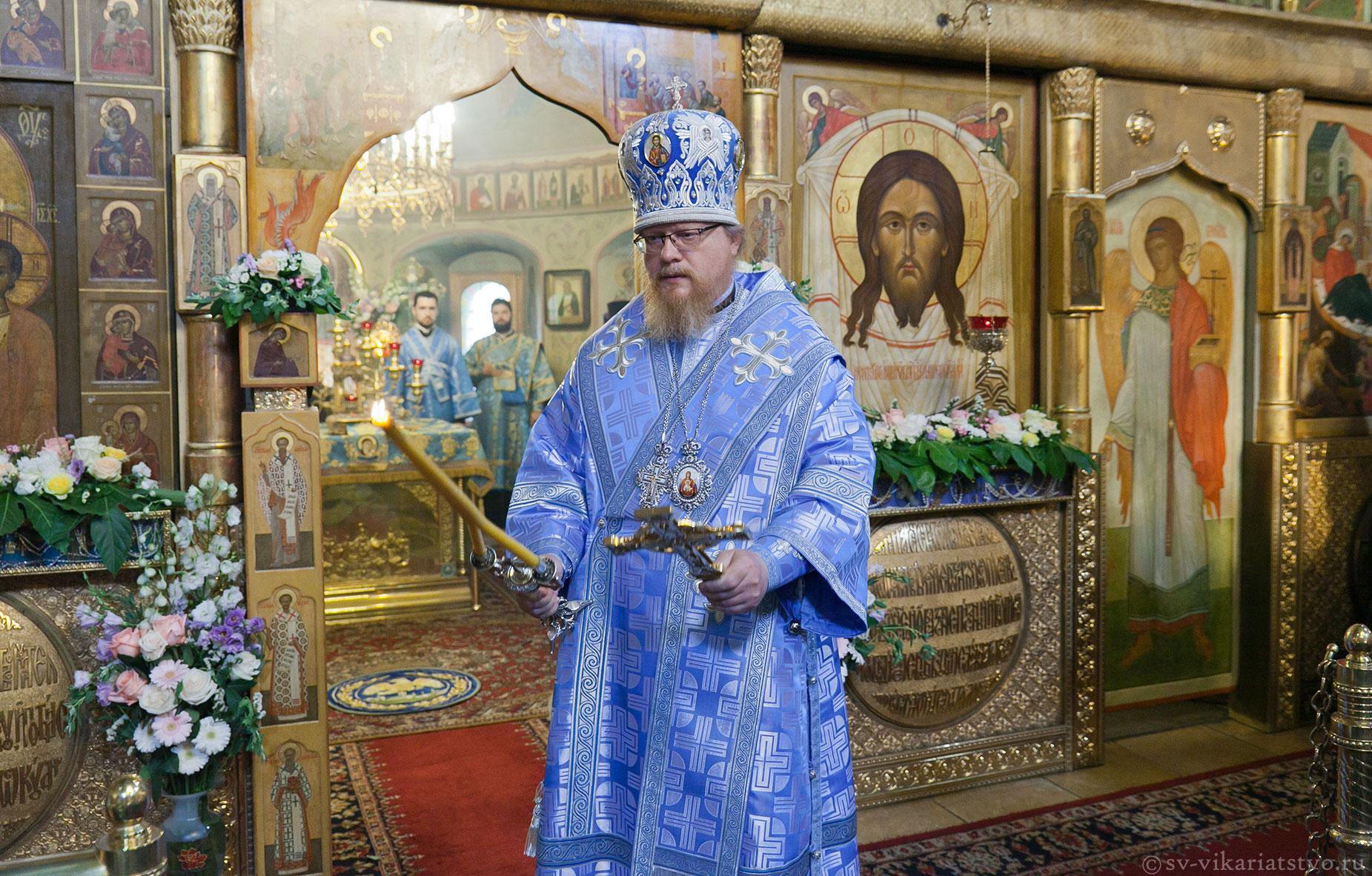 Казанская икона Божией Матери в 2019 году: какого числа праздник