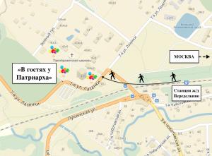 map_patr