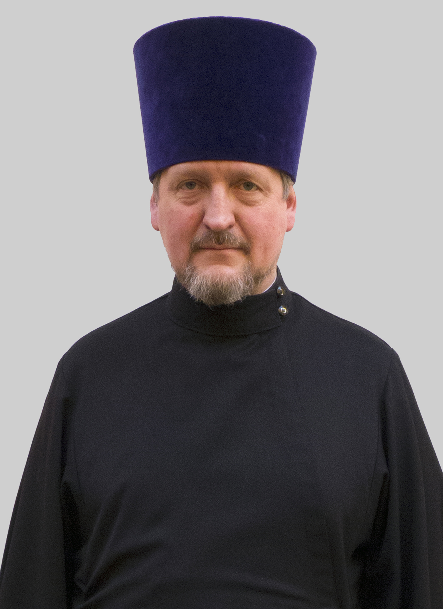 протодиакон Константин Лаптев2