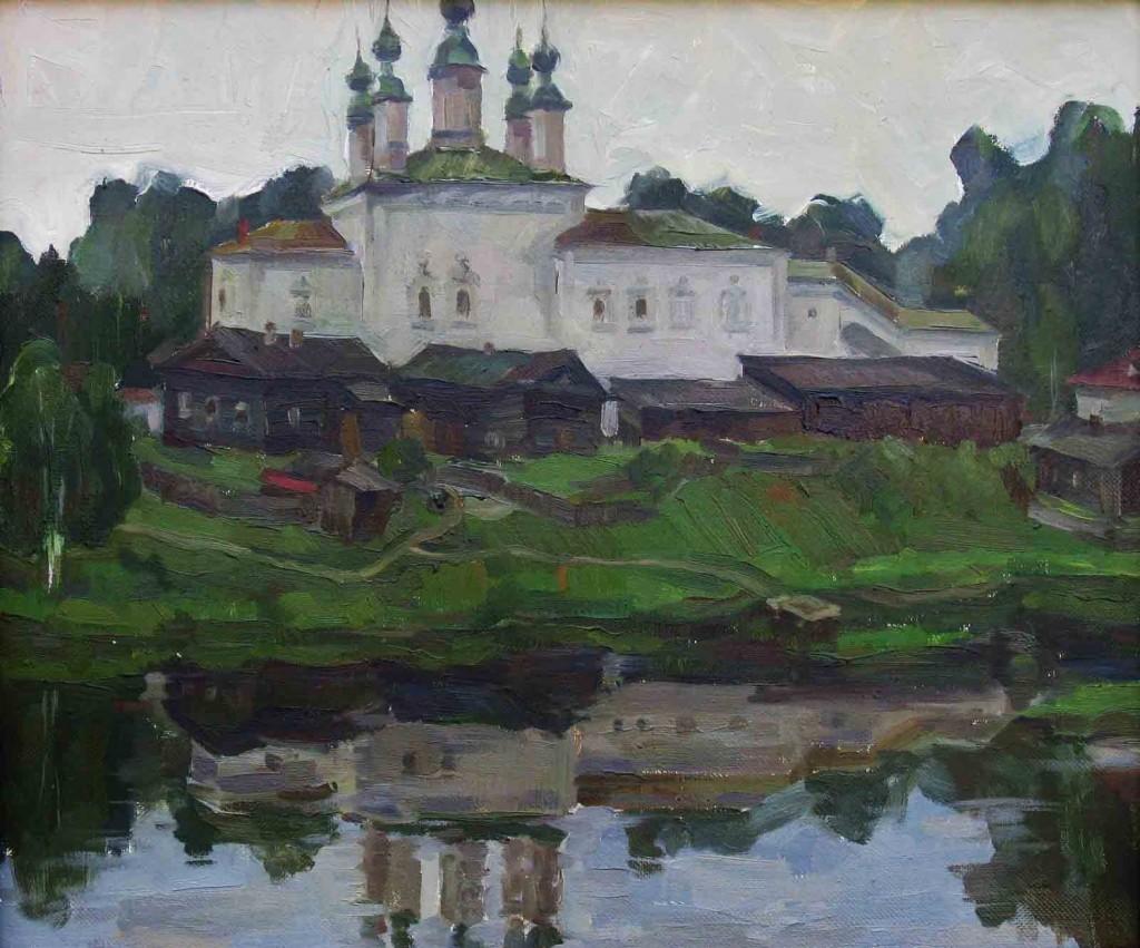 3-Alexander-Klimenko