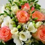 flowers-200451